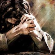 Christ-Gethsemane-IAHP